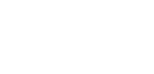 Trotter and Morton Logo